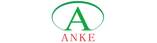 Shenzhen ANKE PCB Co.,LTD